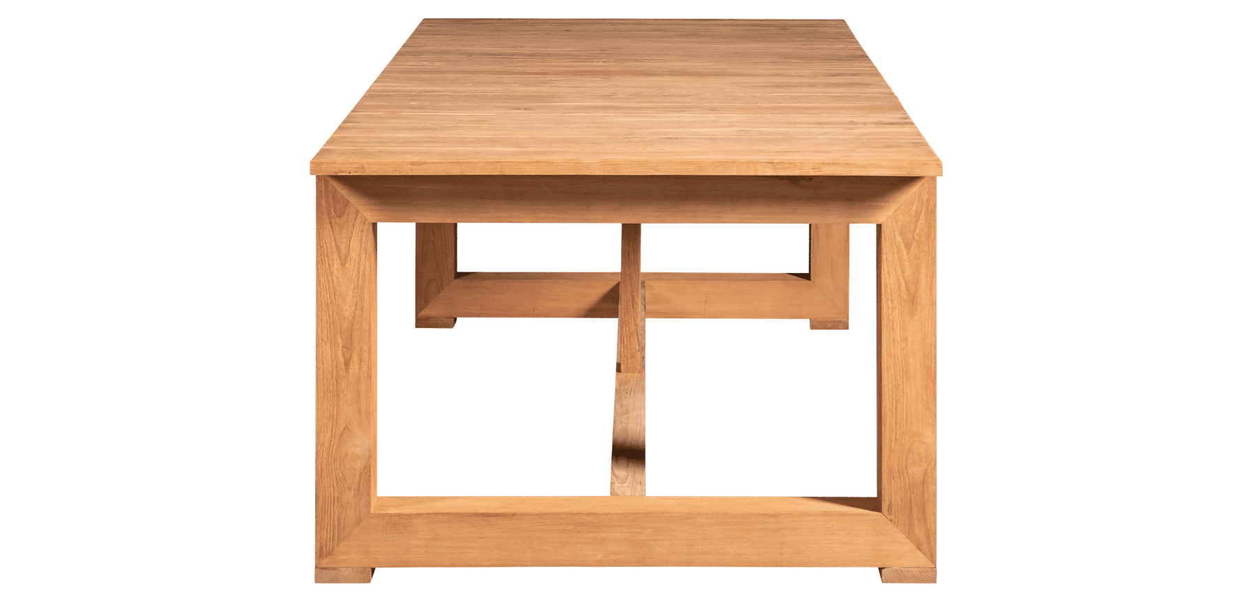 Fay Low Dining Tafel